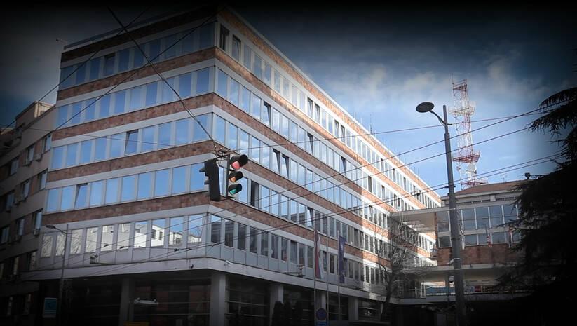 Radio televizija Srbije / Foto: Insajder