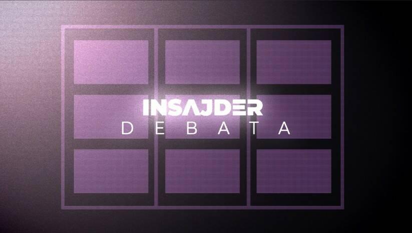 Insajder debata