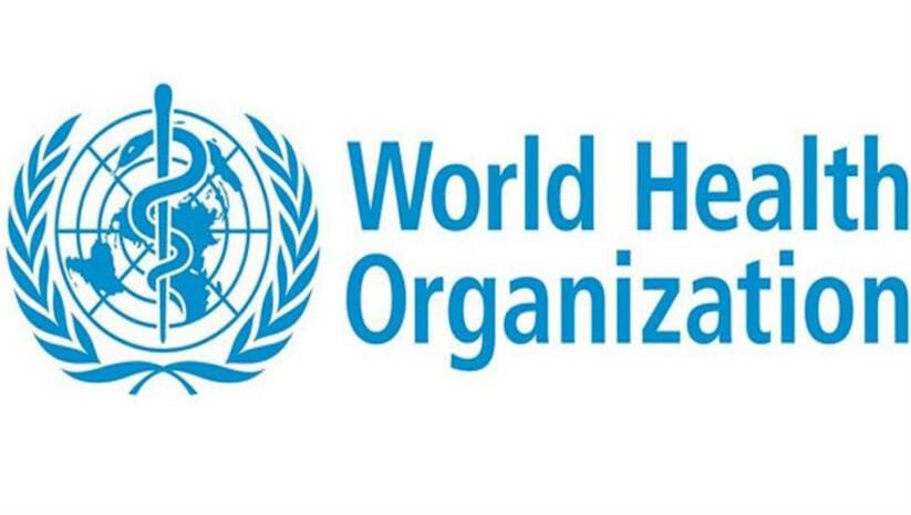 Svetska zdravstvena organizacija