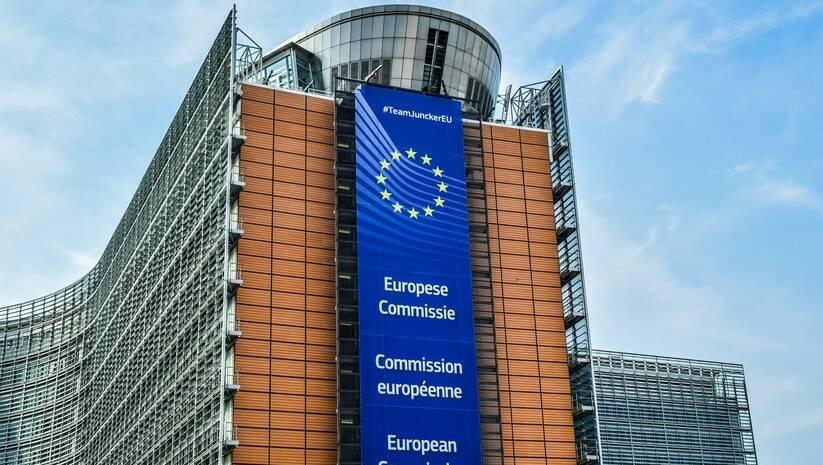pixabay: Evropska komisija