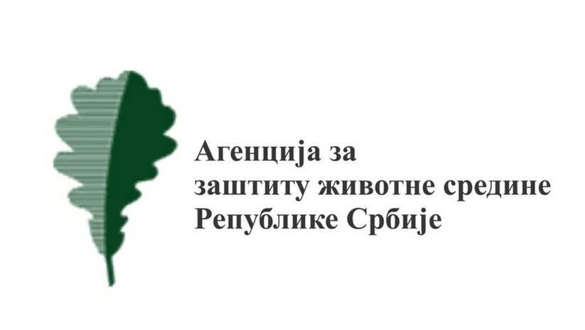 Agencija za zaštitu životne sredine
