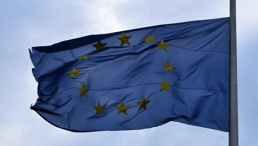 Evropska unija EU / Foto: Pixabay