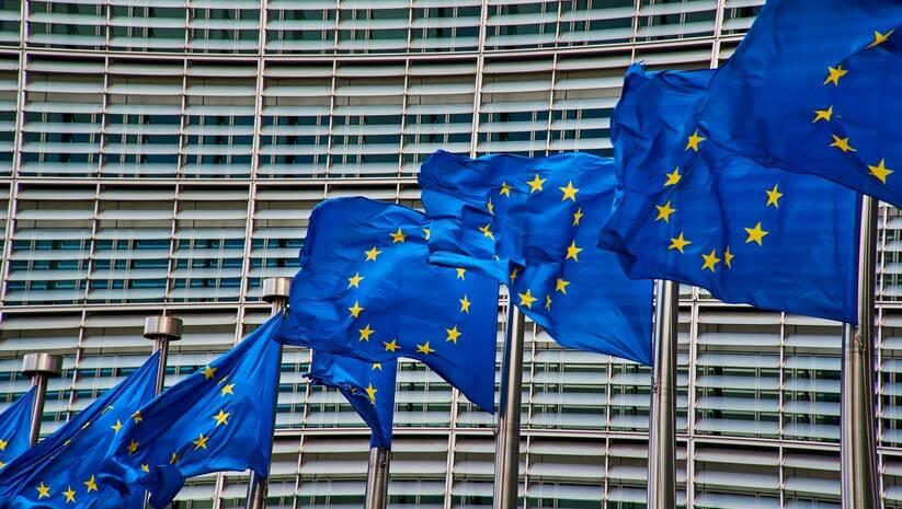 Evropska komisija / Foto: Pixabay