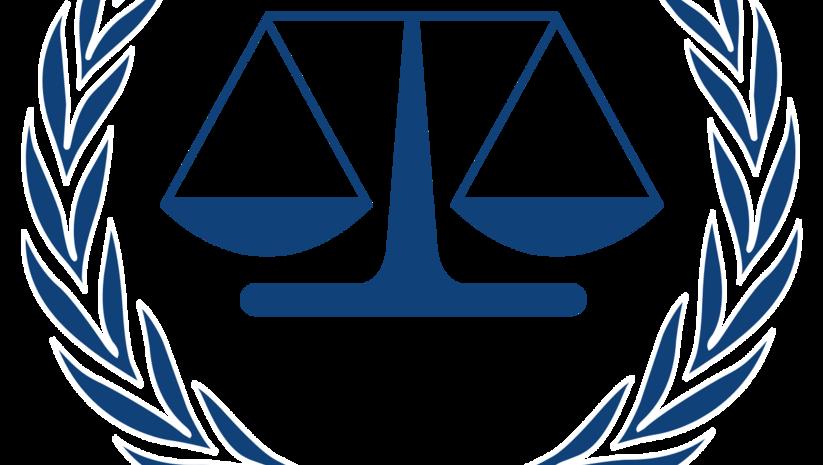Međunarodni krivični sud, Foto: Wikipedia