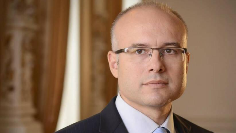 www.novisad.rs: Miloš Vučević