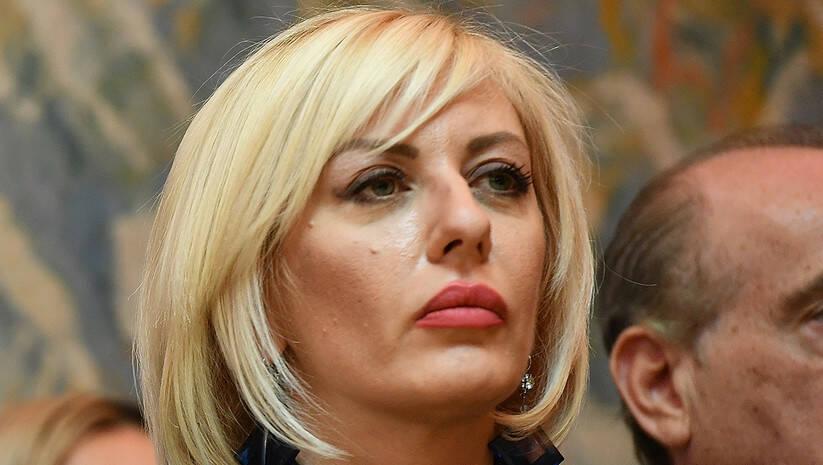 Srđan Ilić: Jadranka Joksimović
